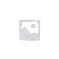 MICA PENELAS PINE 4X8 1/32 GLOSS   Laminates and Things